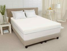 Finding The Best Memory Foam Mattress Topper Purpose Of A Is To Make