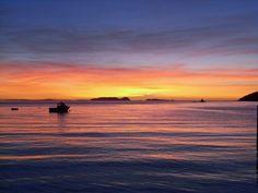 Kia Ora, welcome to Stewart Island