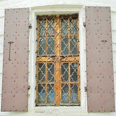 Window Wallpaper by E2D, http://www.amazon.com/dp/B01JGJFV9A/ref=cm_sw_r_pi_dp_x_VBSyyb9PFK6VD