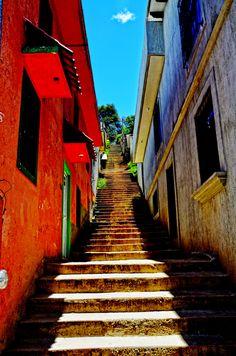 san cristobal de las casas - san cristobal de las casas, Mexico 2015