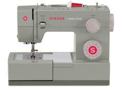 Product_full_700x520-3a6f58b5a198f6267977495e69d1b3563e1af121