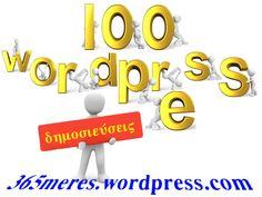 100 posts Linux, The 100, Tech, Posts, Happy, Fun, Messages, Ser Feliz, Linux Kernel