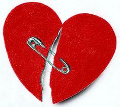"Pandora ""Love Stinks"" Valentine's Day Station"