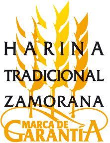 Harina Tradicional Zamorana - Alimentos de Zamora