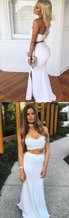 9847bef2fc 443 Best Gowns images in 2019