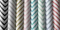 """12"""" X 24"""" CHEVRON VINYL $3.95 12"""" X 24"""" CHEVRON VINYL $3.95  Right now over you can grab12"""" X 24"""" CHEVRON VINYL for just $3.95. Regular price $13.95! This deal is offered only for a limited time!    PRODUCT DESCRIPTION   Get your 12"""" x 24"""" chevron crafting vinyl here!  Choose from 8 beautiful chevron p"""