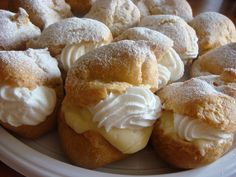 Bread Recipes, Cooking Recipes, Hungarian Recipes, Home Baking, Pinterest Recipes, Coffee Cake, Chocolate Recipes, Appetizer Recipes, Creme