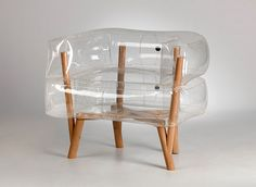 Top 5*contemporary wood chairs | Woods, Wood chair design and Plywood