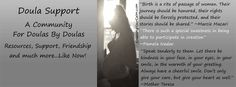 A Face Book page to support Doulas and birth workers! Share your stories, photos, inspirations and promote your business! Rite Of Passage, Midwifery, Promote Your Business, Mother And Baby, Doula, Book Pages, Baby Care, Breastfeeding, Birth