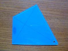Fly A Kite  My All Time Bucket List    Kites Machine