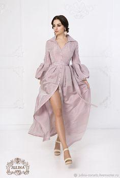 a3433788b6d Купить Платье шелковое