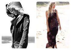 Vaughan Treyvellan Photography, Durban South Africa Durban South Africa, Harem Pants, Portraits, Photography, Fashion, Moda, Harem Jeans, Photograph, Fashion Styles