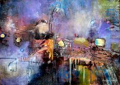 All that jazz. ! !  by Pedro Pascual Perello