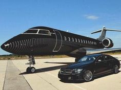Luxury #Chauffeur Drive Service for #VIP clients