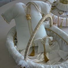 Takı yastığı, iğnedanlık, sünnet düğünü,  düğün hazırlıkları, wedding, handmade, by sevginingunlugu