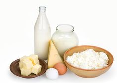 Home Care in Robbinsville NJ: Home Care - Cooking for Lactose Intolerance: Did you know that having lactose intolerance doesn't mean that your senior has to totally eliminate dairy from his or her diet?