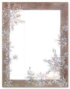 Free Printable Christmas Stationery   ... Christmas Photo Cards Christmas Party Invitations Christmas Stationery