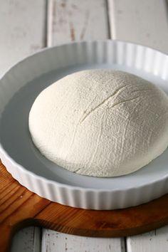 Itse tehty leipäjuusto - Suklaapossu Breakfast, Food, Morning Coffee, Essen, Meals, Yemek, Eten