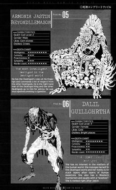 Death Note - Read Death Note Manga 110 Stream 1 Edition 1 Page All online for free at MangaPark Shinigami, Death God, L Death Note, Handy Iphone, Manga Pages, Me Me Me Anime, Wall Prints, Manga Anime, Supernatural