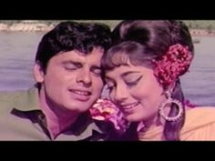 Song from Inteqam Family Drama movie starring Sanjay Khan, Sadhana, Ashok Kumar, Helen Director: R. Sanjay Khan, Lata Mangeshkar Songs, Ashok Kumar, Old Song, Drama Movies, Movie Stars, Flare, Sisters, Indian