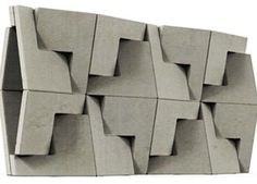 Quadror structural system developed by Dror Benshetrit, Studio Dror, NY, NY