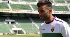 ¡SEXY! Armando Lozano, el joven 'hot' del fútbol del que todo el mundo habla - http://www.notiexpresscolor.com/2016/12/21/sexy-armando-lozano-el-joven-hot-del-futbol-del-que-todo-el-mundo-habla/