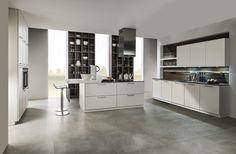 5020 | White - Häcker Küchen - Häcker Küchen