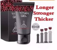 procomil spray price 3500 01730 49 43 47 bangladesh pinterest