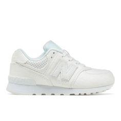 574 New Balance Kids\u0027 Pre-School Lifestyle Shoes -