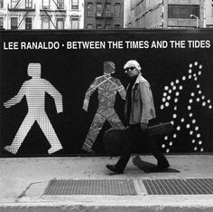 Sonic Youth guitarist Lee Ranaldo puts out his first proper, song-oriented studio album this March. Recorded with longstanding Sonic Youth producer John Agnello, the album is a shimmering and melodic tapestry of rock sounds. Ranaldo's trademark alterna Kim Gordon, Jim O'rourke, Original Sonic, Solo Album, Jazz, Rock Sound, Time And Tide, New Bands, Songs