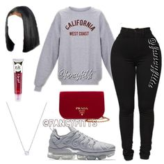 Source by outfits baddie Boujee Outfits, Baddie Outfits Casual, Swag Outfits For Girls, Cute Outfits For School, Teenage Girl Outfits, Cute Swag Outfits, Cute Comfy Outfits, Teenager Outfits, Dope Outfits