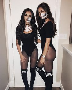 "136 Likes, 2 Comments - kels (@kchhow) on Instagram: ""Birthday/Halloweekend """