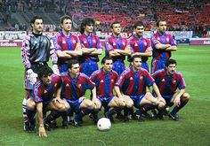 Ah, totally forgot that Couto played for Barça  too.....