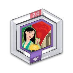 Disney Infinity 2.0 The Lion King The King/'s Domain Simba Toy Box Power Disc