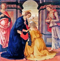 #Catholic Scot: Mary & the Poets: 1 May #Magnificat- Gerard Hopkins on Mary's Month
