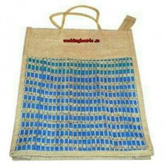 Jute Bags.Eco-friendly. Best for return gifts, corporate gifts.Bulk orders only Moq 25.Code: WH J 001.Price 125 each.