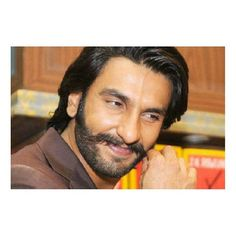 goodnight guuys! ♡ what a cutie #ranveer #ranveersingh #ranveersinghfc #ranveerian #ranveer #singh #love #actor #bollywood #tweegram #like #likers #follow #followers #followback #tflers #tags #page #fan #onedirection #photoaday #india #indian #cute #smile #laugh #best