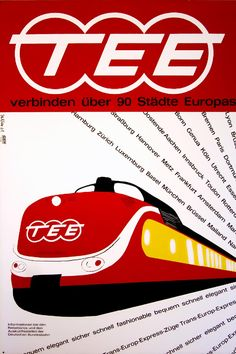 TEE-Stiller-1961_fmt.jpg (768×1152)