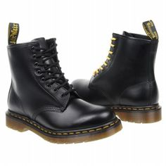 The Classic Doc Martens for Men!