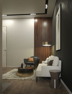 Hotel OLAYAThis boutique hotel in KSA each room to feel like a distinctly stylish studio apartment. Although each suite is impressive. All of them stand out because it is filled with mid-century modern elements but still manages to feel warm and comforta…