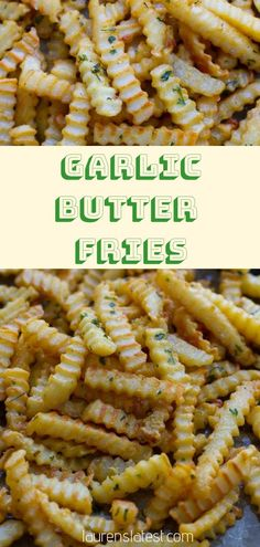 Lower Excess Fat Rooster Recipes That Basically Prime Garlic Butter Fries - Perfect Crispy Homemade French Fries Tossed In Garlic Butter The Perfect Naughty Snack Or Side Dish For Family Dinners. Kids Cooking Recipes, Healthy Recipes, Cooking Bacon, Cooking Beets, Cooking Rice, Cooking Steak, Cooking Turkey, Healthy Soup, Vegetarian Recipes