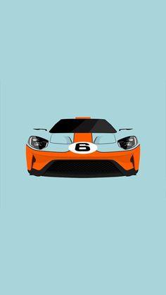 H981 Koenigsegg Automotive AB High Performance Sports Cars Pop Art Poster Decor