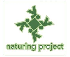 NPO法人 NATURING PROJECT