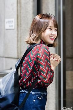 최유정 CHOI-YOOJUNG