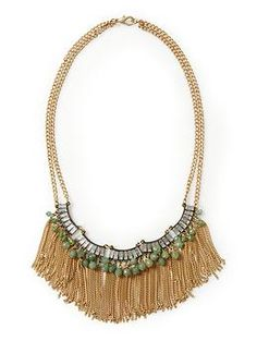 Top 5 Dalila Pasotti Jewelry Designer I Want to be Her