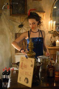 La cucina Vintage's Party, Rome 28.05.15 La Cucina di Calycanthus http://lacucinadicalycanthus.net/wp-content/uploads/2015/05/DSC_4702.jpg