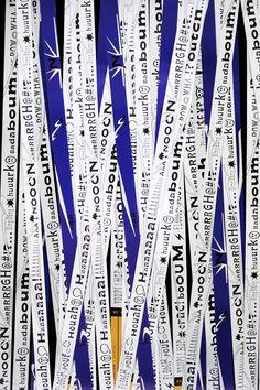 Typography Logo, Typography Design, Typography Inspiration, Graphic Design Inspiration, Graphic Design Posters, Graphic Design Illustration, Album Design, Book Design, Illustrations And Posters