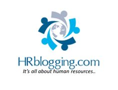 It's all about human resources related topics for more details please visit www.hrblogging.com