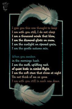 native american poetry   Julie P. - My Care2