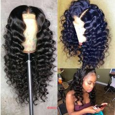 Human Hair Lace Wigs Initiative 13x6 Deep Part Lace Front Human Hair Wigs With Baby Hair Bleached Knots Brazilian Body Wave Lace Frontal Wigs Pre-plucked Full Cool In Summer And Warm In Winter Hair Extensions & Wigs